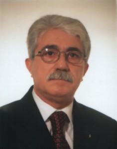 Presidente 2006