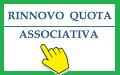 rinnovo-quota-associativa