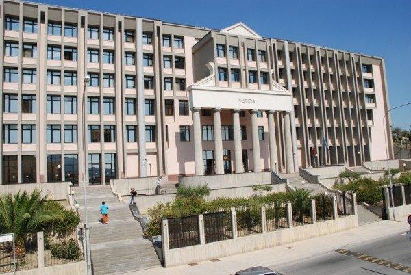 tribunale-agrigento-600x402