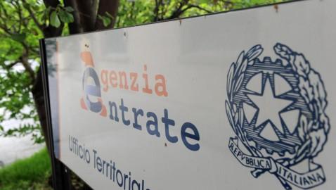Variazioni circoscrizionali territoriali tra il Comune di Trapani ed il Comune di Misiliscemi