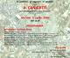 Incontro Formativo Salute e Sicurezza sul Lavoro. Canicattì, Mar. 5 Apr. 16:30
