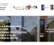 World Green Building Week / Edifici a emissioni zero entro il 2050. Agrigento, Sab. 30 Set.