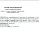 Avviso Selezione Direttore ed Ispettore di Cantiere per lavori di rifacimento della piazzetta Madonna della Catena nella frazione di Villaseta