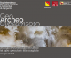 """Convegno """"Geologia ed Archeologia del Gesso"""". Agrigento, 26/28 Sett. 8:30"""