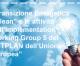 Evento su Transizione Energetica nella Regione Sicilia. Agrigento, Ven. 31 Gen. 10:00
