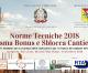 Conferenza: Norme Tecniche 2018, Sisma Bonus e Sblocca Cantieri. Agrigento, Mer. 11 Dic. ore 8:30