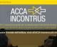 ACCA incontrus, il corso gratuito sul BIM ad Agrigento, Merc. 14 Giu. 08:30