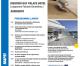 Seminario Mapei: Sistemi per la Posa di Ceramica. Agrigento, Giov. 12 Mag.  15:00