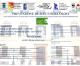 Seminario: Prevenzione dei Rifiuti Pericolosi. Agrigento, Ven. 23 Nov. 9:00