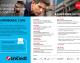 Webinar Superbonus 110% Unicredit. Online, Merc. 18 Nov ORE 9:30