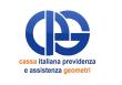 Cassa Geometri: Informativa – contributi minimi 2020