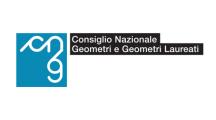 Eventi Formativi Protocollo d'intesa CNGeGL/ISMEA