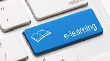 Webinar Ecobonus 110% / 22 e 30 Luglio 2020