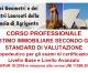 Corso Professionale Estimo Immobiliare secondo gli Standard di Valutazione