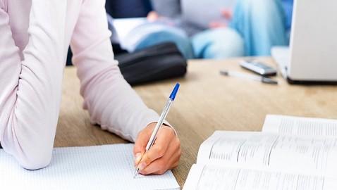 Esami Abilitazione 2020: Commissari per la Sessione di Novembre