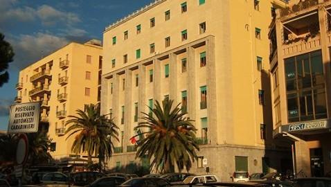Genio Civile Agrigento: Chiusura Uffici 9 e 10 Settembre
