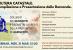 Webinar: Voltura Catastale, Compilazione e Presentazione delle Domande. Merc. 31 Marzo 15:00