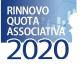 Tassa Annuale di Iscrizione all'Albo 2020