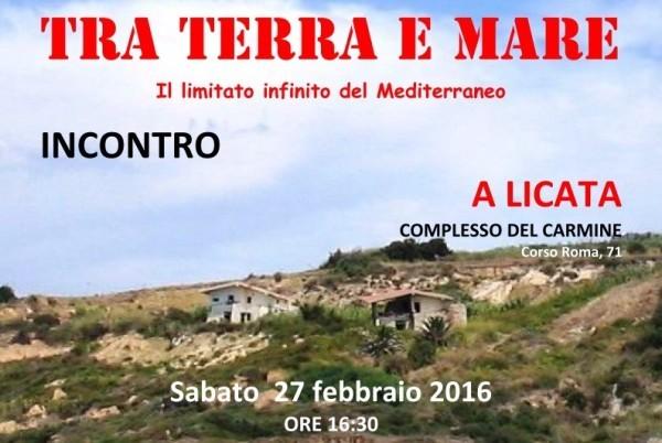 160227-Licata-WWF-Tra-terra-e-mare-Locandina-programma-DEF-600x402