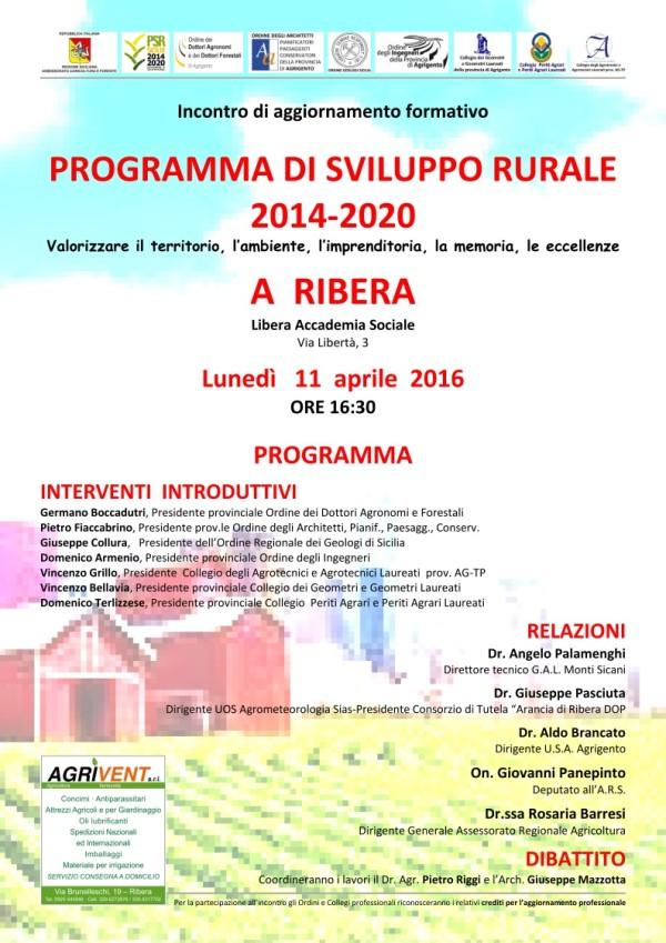 160411-Ribera-PSR-Locandina programma DEF3