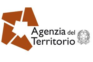 AgenziaTerritorio