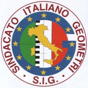 Logo piccolo sindacato