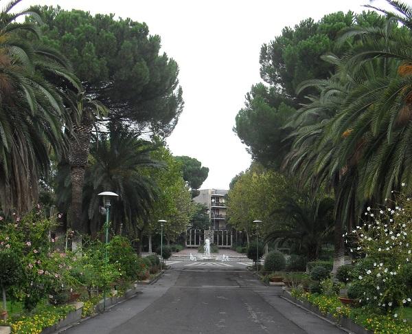 Giardino_Moncada_a_Paternò
