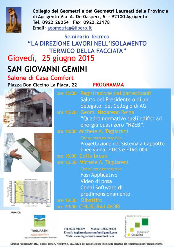 Locandina programma-invito geom ag_2