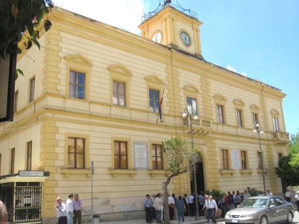 Ribera-Municipio-Ribera