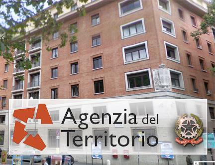 agenzia-del-territorio