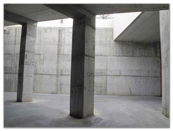 cemento-armato-1024x778