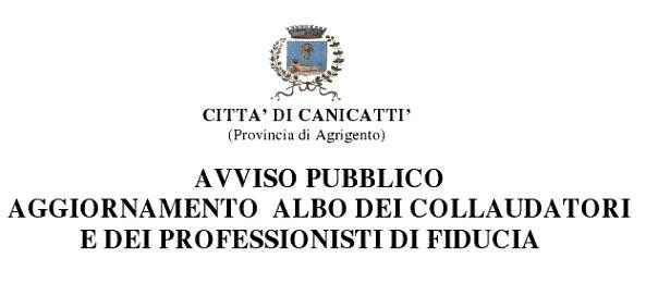 comune-di-canicatti-albo-collaudatori2010