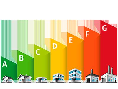 risparmio-energetico-edifici-pubblici