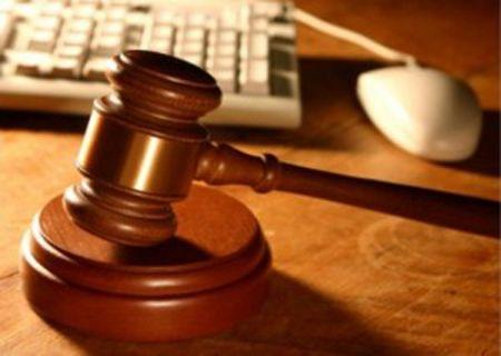 tabelle-tribunale-di-milano-2013